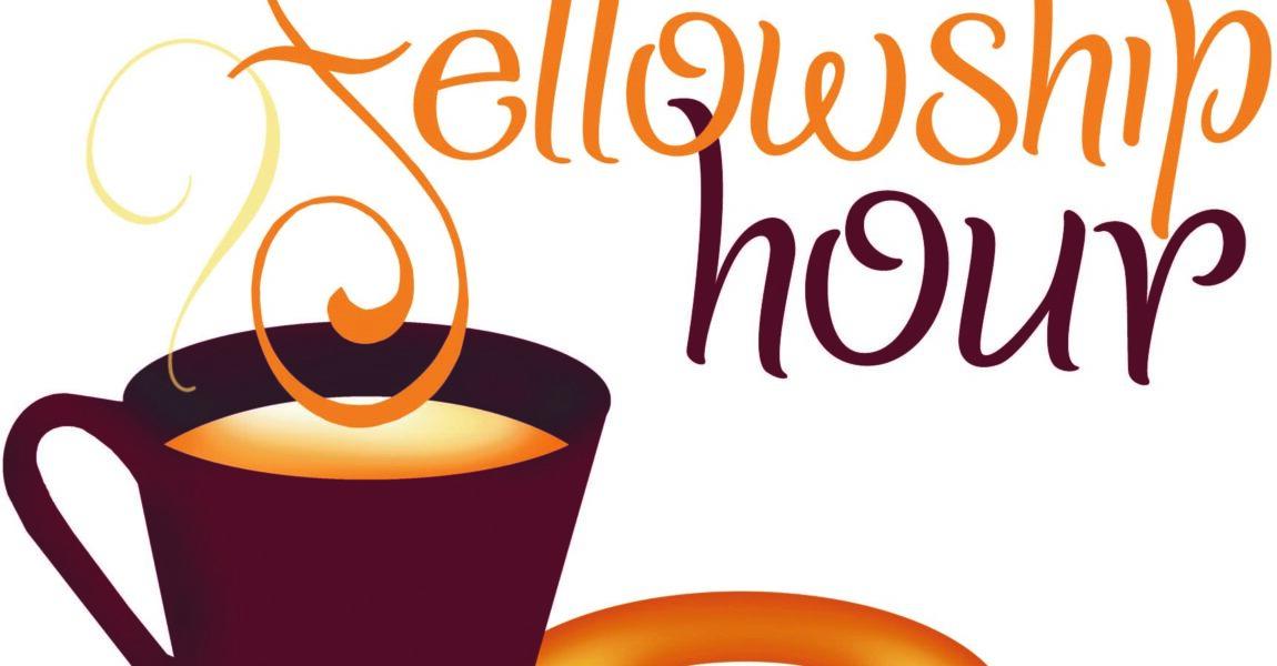 Fellowship Resumes on Sunday