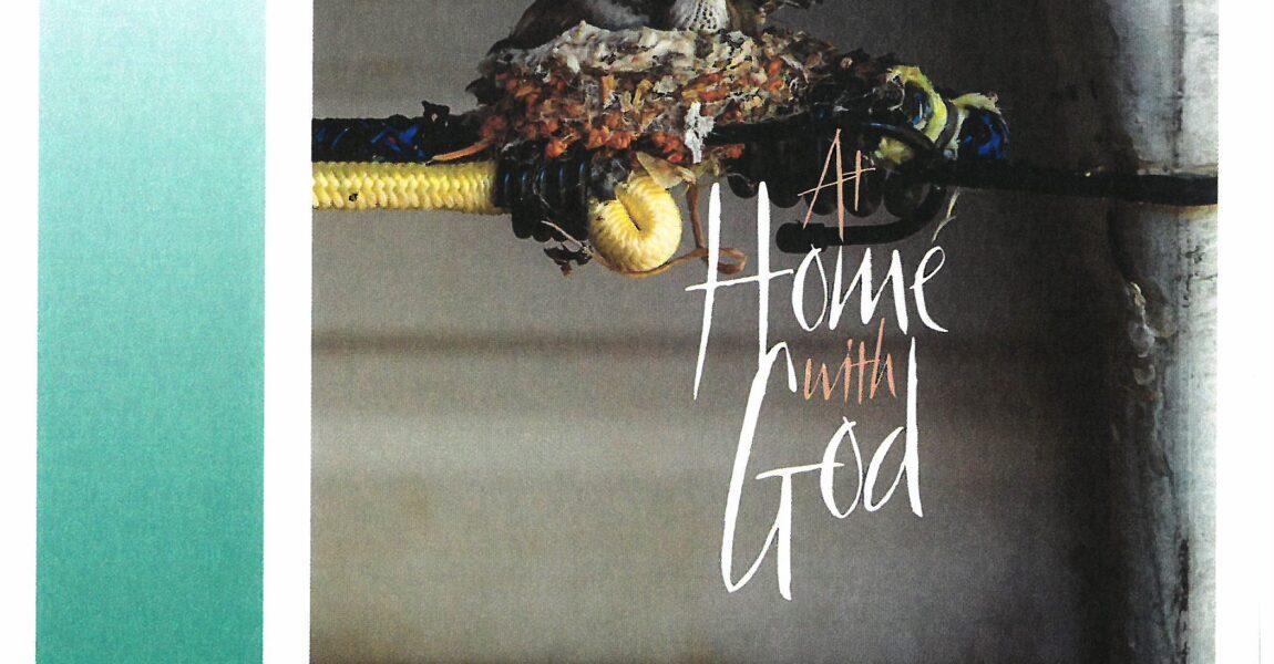 Sunday, August 22nd Worship Bulletin